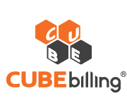 Cost Allocation and Chargeback Software Evolution | Cube Billing